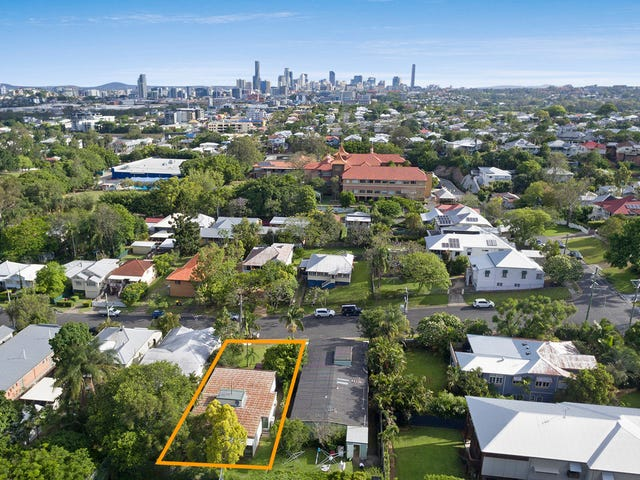 29 Thorne Street, Windsor, Qld 4030