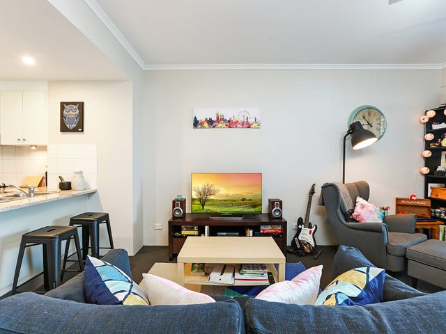 238/221 Sydney Park Road, Erskineville, NSW 2043
