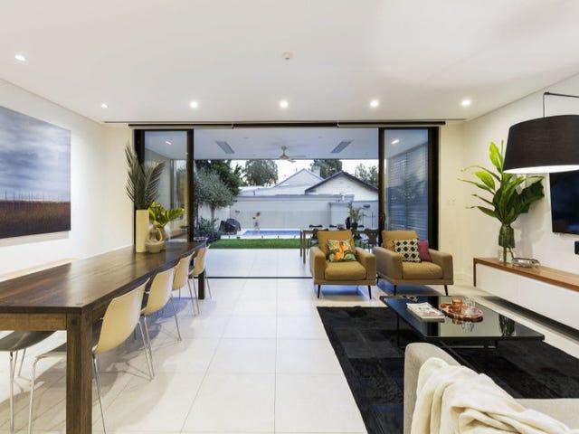100 Allen Street, Leichhardt, NSW 2040