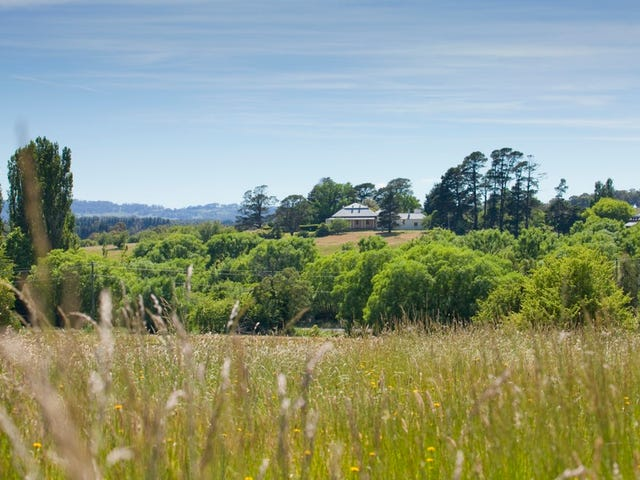 Lot 142 Throsby Views, Moss Vale, NSW 2577