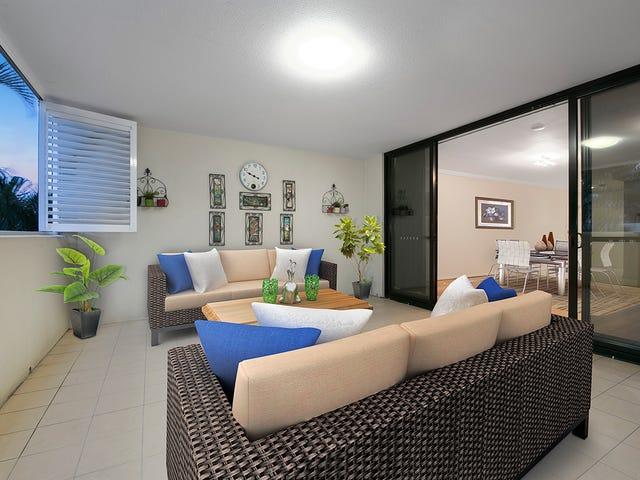 9/6 Edmondstone Street, South Brisbane, Qld 4101
