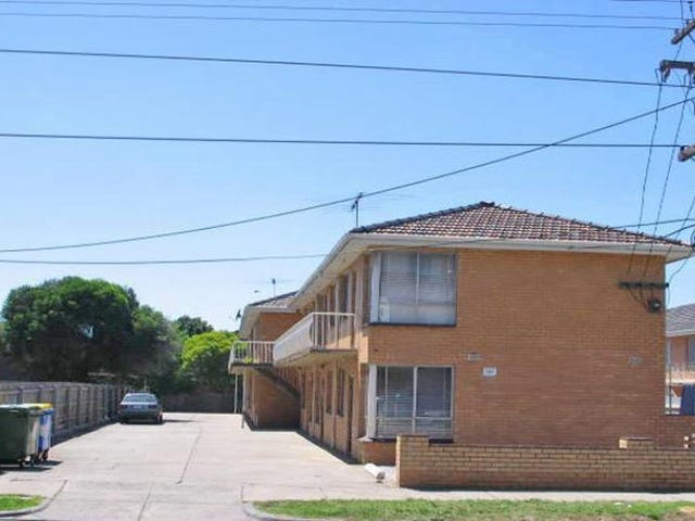 10/13 Gordon Street, Footscray, Vic 3011