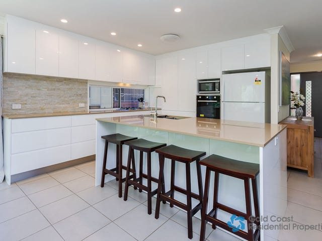62 Cobb and Co. Drive, Oxenford, Qld 4210