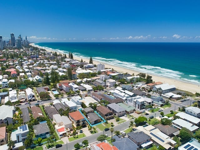 15 Hilda Street, Mermaid Beach, Qld 4218