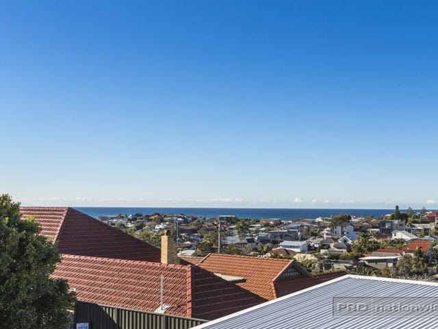 112A Janet Street, Merewether, NSW 2291