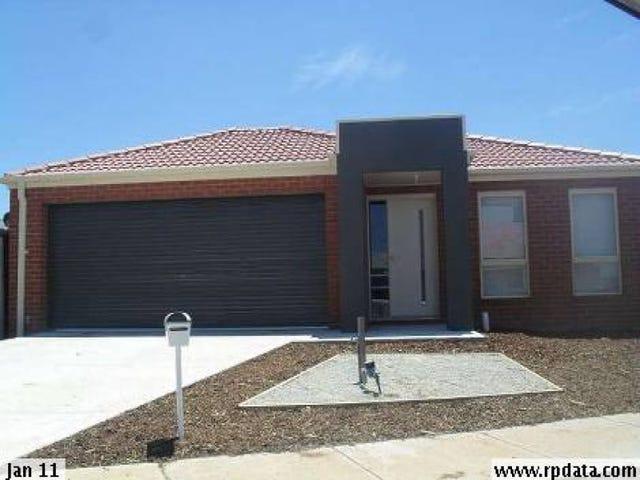 12 Andrew Road, Truganina, Vic 3029