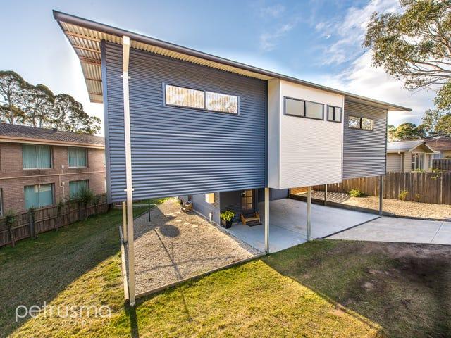33 Olinda Grove, Mount Nelson, Tas 7007