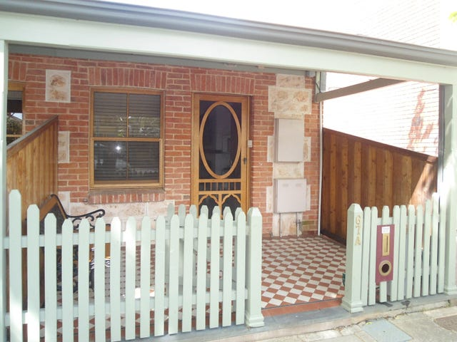 67a Stanley Street, North Adelaide, SA 5006