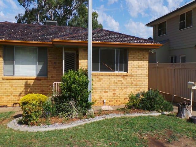 39b Macquarie Street, Tamworth, NSW 2340