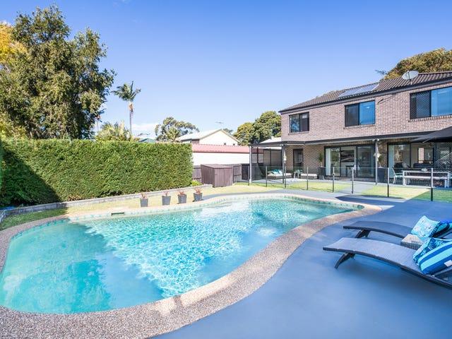 53 Carabella Road, Caringbah, NSW 2229