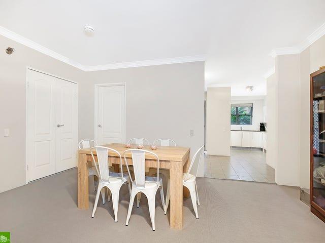 39/20-26 Addison Street, Shellharbour, NSW 2529