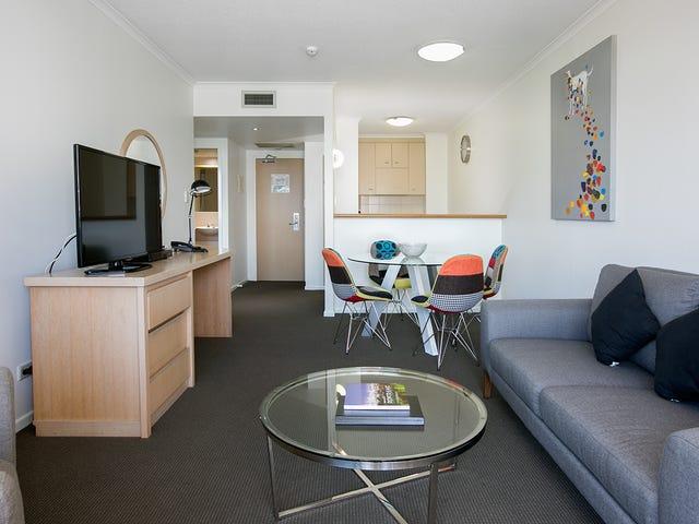 806/44 Ferry Street, Kangaroo Point, Qld 4169