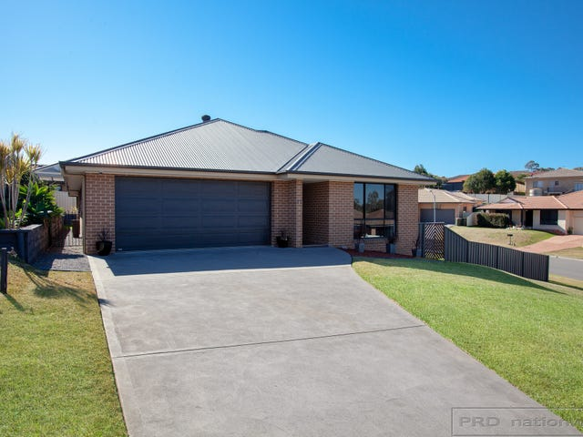 40 Clayton Crescent, Rutherford, NSW 2320