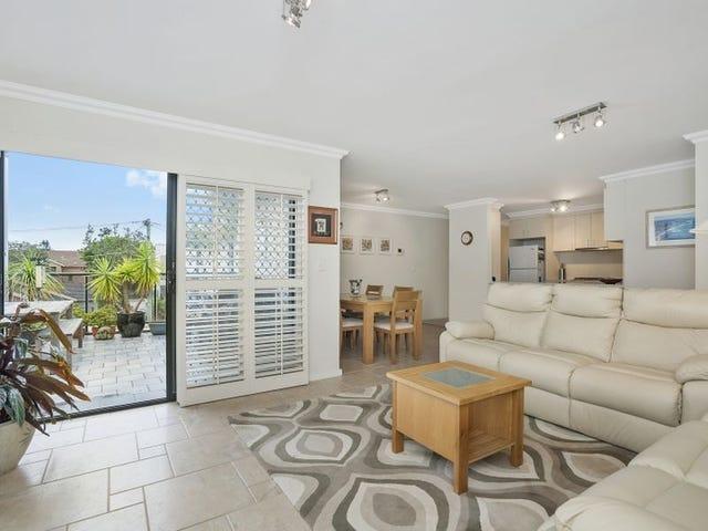 9/146-148 Ocean Street, Narrabeen, NSW 2101