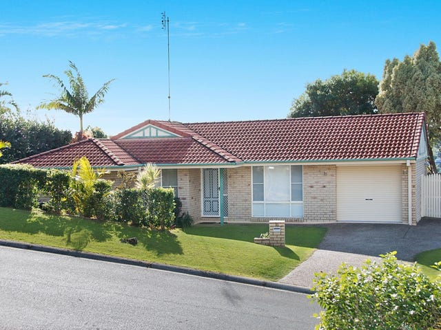 15 Tyrone Terrace, Banora Point, NSW 2486