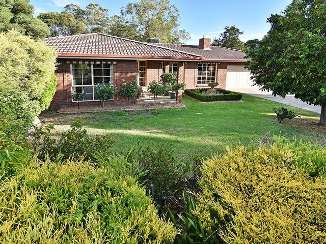 10 Valley View Court, West Albury, NSW 2640