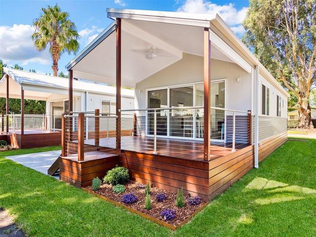 505 Pitt Town Bottoms Road, Pitt Town, NSW 2756