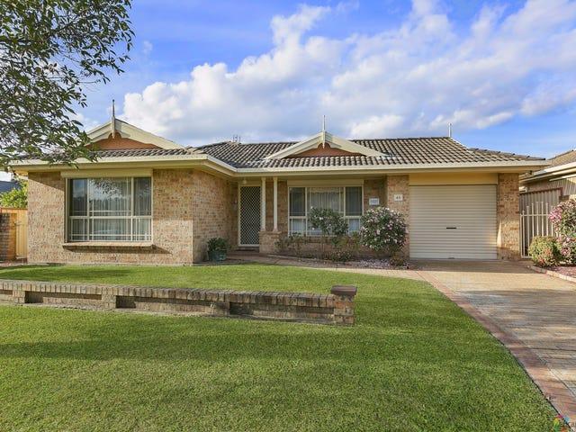 46 Heritage Drive, Kanwal, NSW 2259