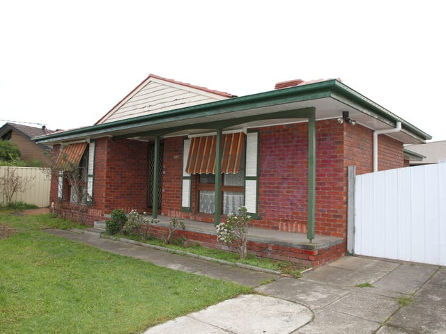 46 Bellavista Crescent, Clayton South, Vic 3169