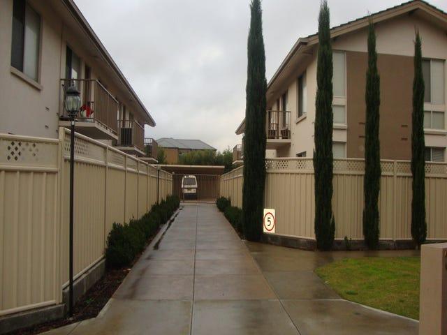 7 / 3 Church Road, Paradise, SA 5075