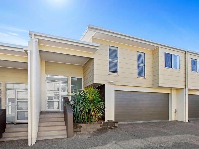 6/174 Kennedy Drive, Port Macquarie, NSW 2444