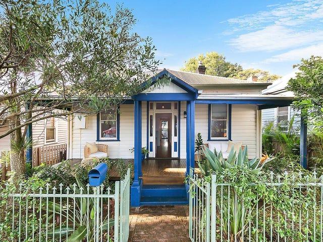 46 John Street, Tighes Hill, NSW 2297