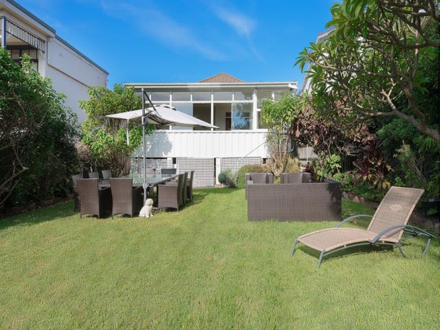 194 Old South Head Road, Vaucluse, NSW 2030
