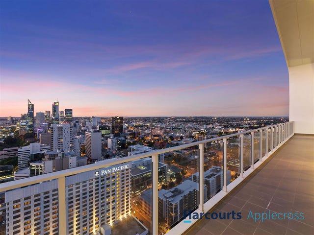 225/189 Adelaide Terrace, East Perth, WA 6004