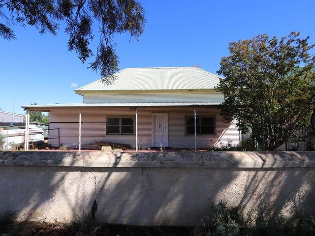 196 Pell Street, Broken Hill, NSW 2880