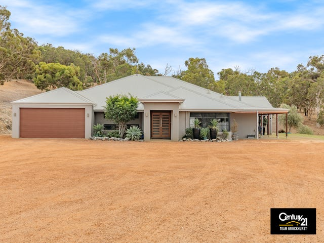 6 Kooyong Close, Bullsbrook, WA 6084