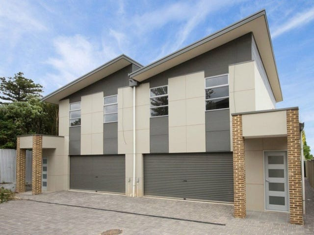3/27 Roy Terrace, Christies Beach, SA 5165