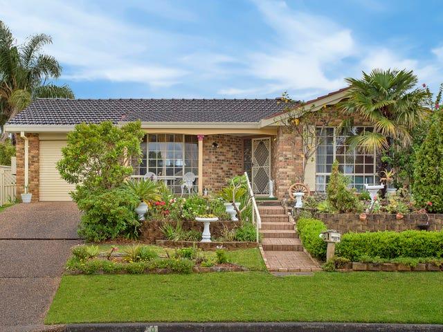 10 Sir Joseph Banks Drive, Bateau Bay, NSW 2261