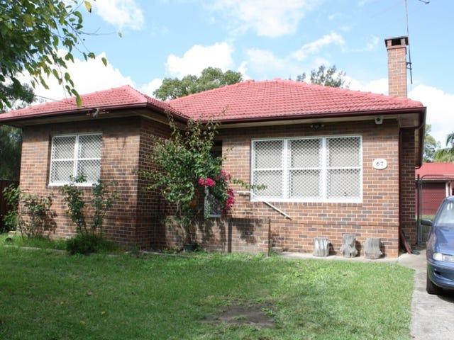 67 Turvey Street, Revesby, NSW 2212