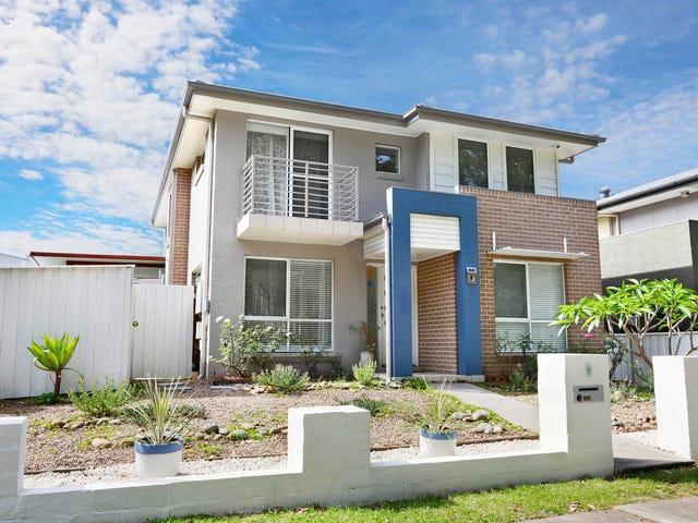 9 Waterside Boulevard, Cranebrook, NSW 2749