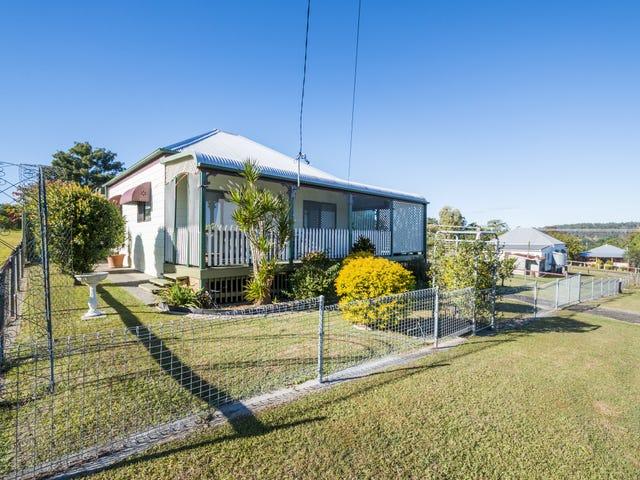 28 Rugby Street, Copmanhurst, NSW 2460