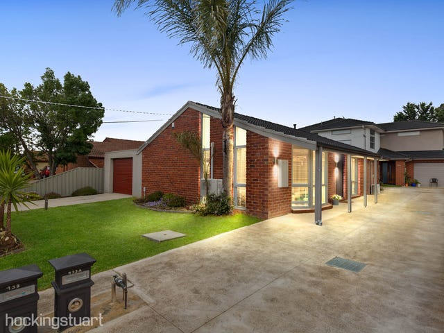 133 Mossfiel Drive, Hoppers Crossing, Vic 3029