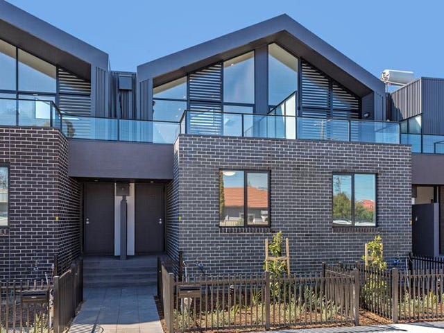 5/30-34 Clive Street, West Footscray, Vic 3012