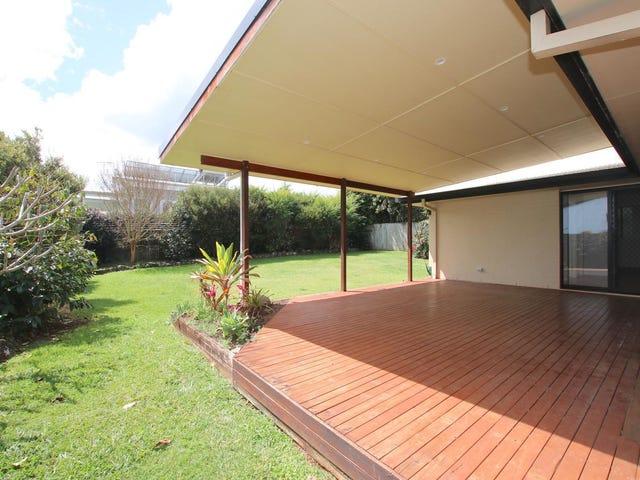 53 Tristania Street, Bangalow, NSW 2479