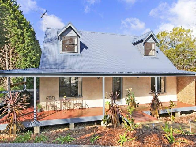 224  Blaxland Rd, Wentworth Falls, NSW 2782