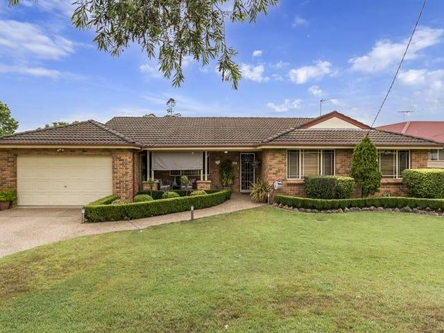 10 George St, Largs, NSW 2320