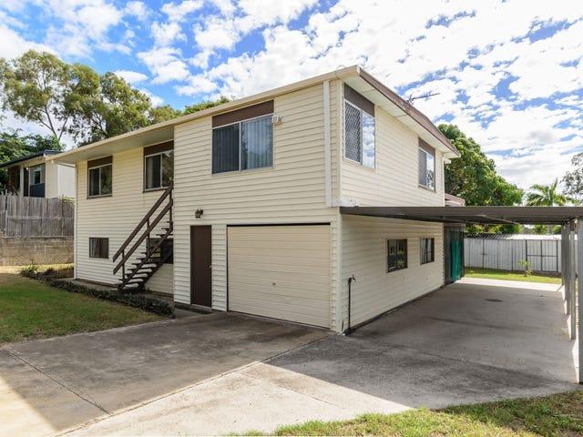 20 Butler Street, New Auckland, Qld 4680