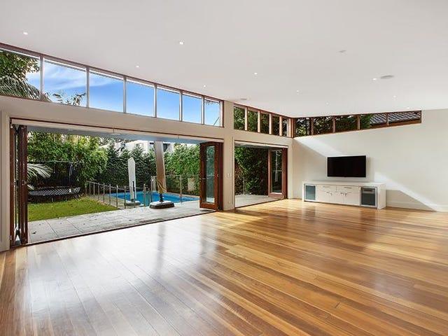 22 Albemarle, Rose Bay, NSW 2029