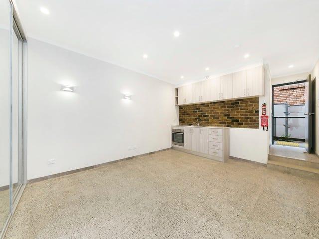 4/10 Sylvester Avenue, Roselands, NSW 2196