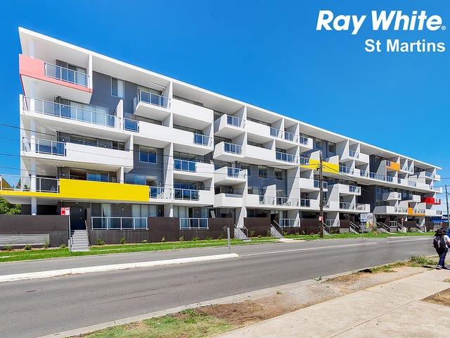 205/12 Fourth Avenue, Blacktown, NSW 2148