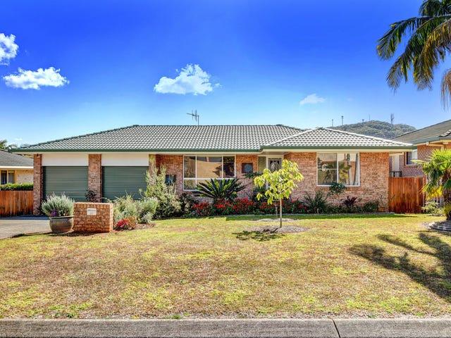 27 Kentia Close, Port Macquarie, NSW 2444