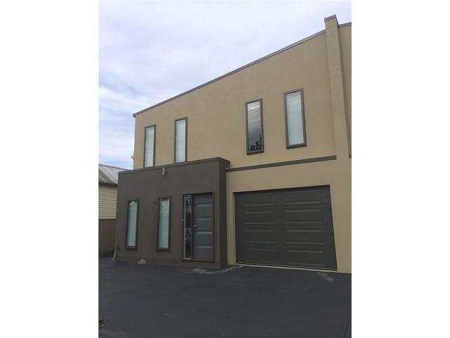 Unit 1/3 High Street, Kangaroo Flat, Vic 3555