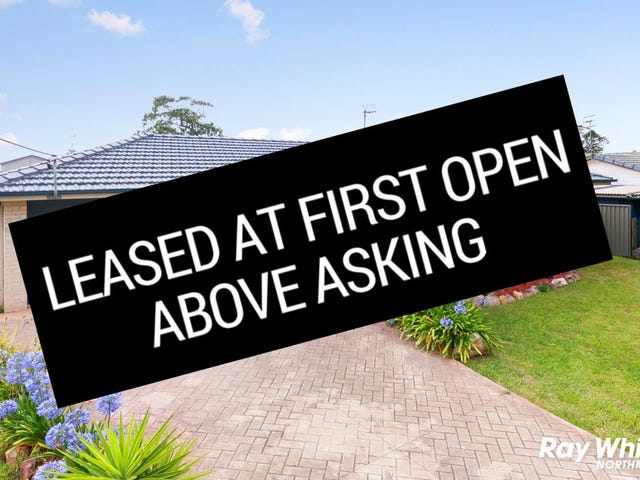 49 Pinehurst Way, Blue Haven, NSW 2262