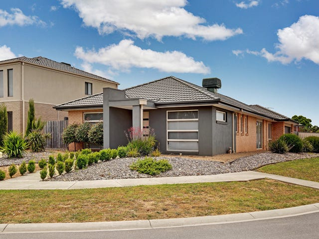 37 ADRIAN CIRCUIT, Wallan, Vic 3756