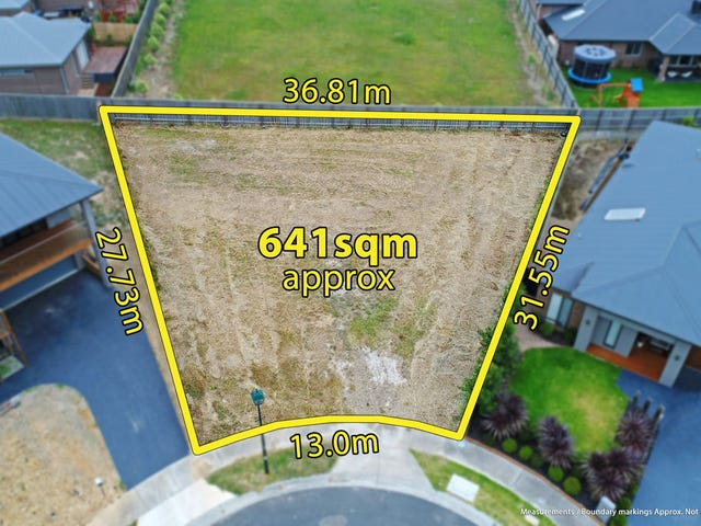 22 Catherine Court, Yarra Glen, Vic 3775
