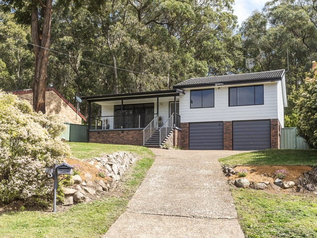 55 Beasley Crescent, Rankin Park, NSW 2287